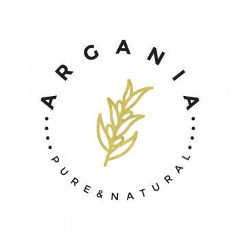 Argania