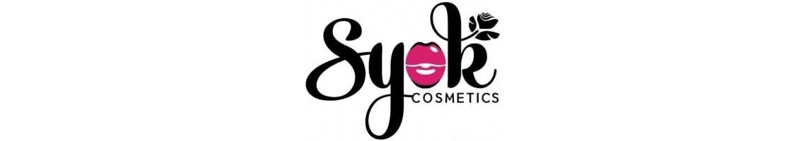Syok Cosmetic