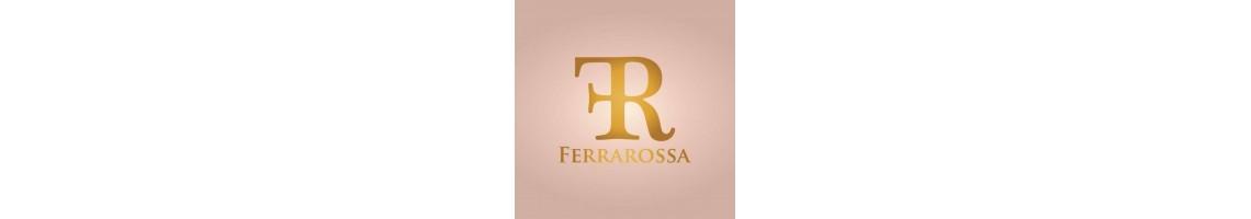 Ferrarossa