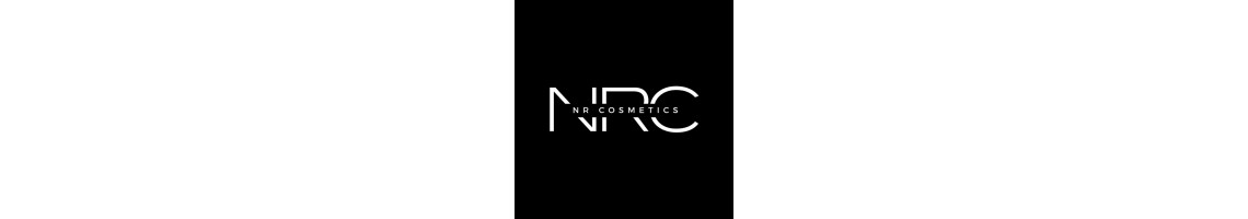 NRC Cosmetic