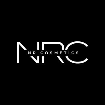 NR Cosmetic
