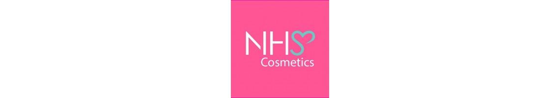 NHS Cosmetic