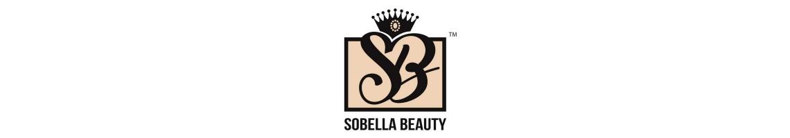 Sobella Squad