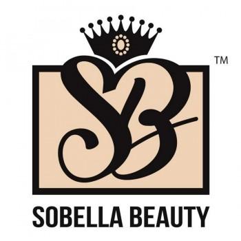 Sobella Beauty