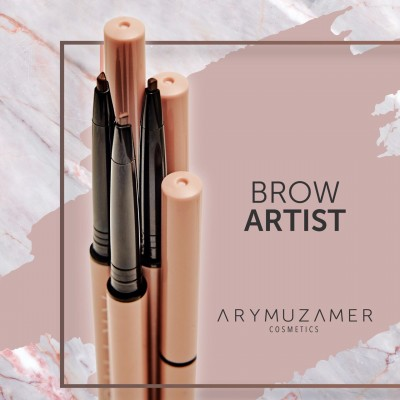 Brow Artist (Eyebrow Pencil)