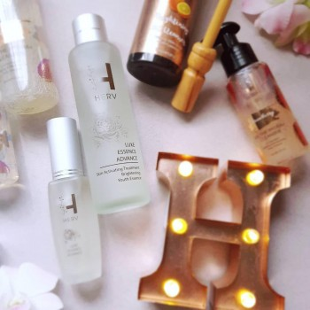 Luxe Essence Advance