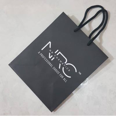 NRC Paper Bag