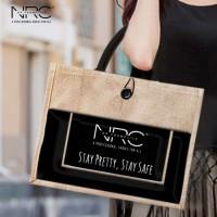 Bag NRC