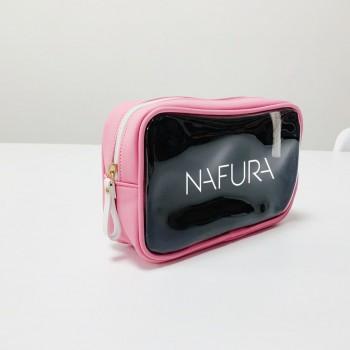 Beg Nafura 1