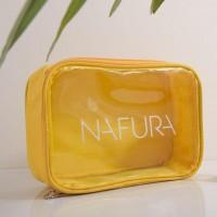 Bag Makeup Nafura